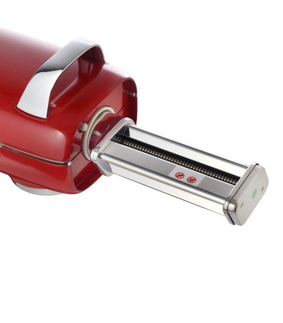 Accesoriu pentru spaghete pt. mixerul Biovita MB-1800-MAX PRO