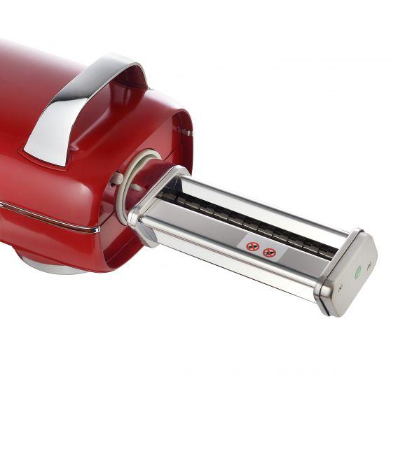Accesoriu pentru tagliatelle pt. mixerul Biovita MB-1800-MAX PRO