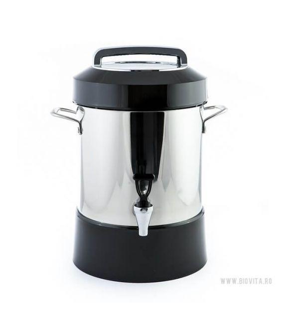 Aparat de făcut lapte vegetal BIOVITA-M8