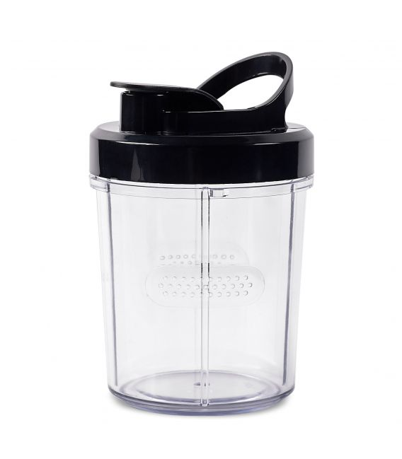 Vas de 350 ml pentru blenderul Powerblend-1000