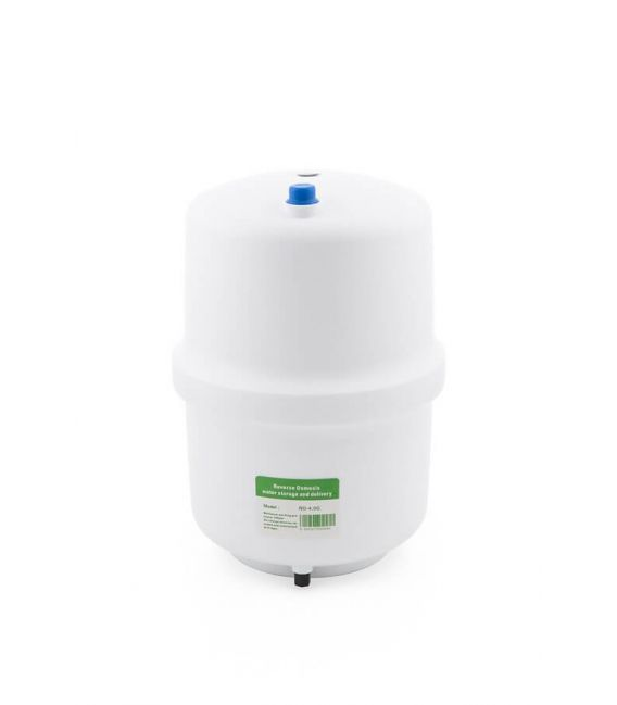 Rezervor de apă 15 Litri pentru filtrele RO
