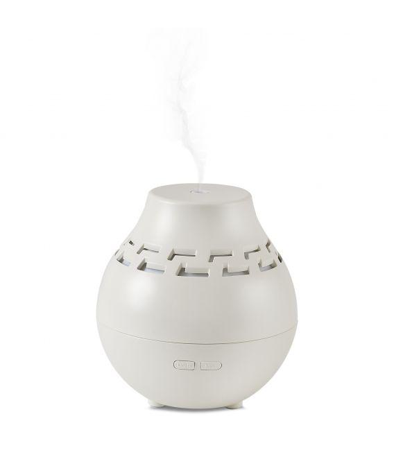 Difuzor de arome Biovita Bella, 100 ml (6 ore)