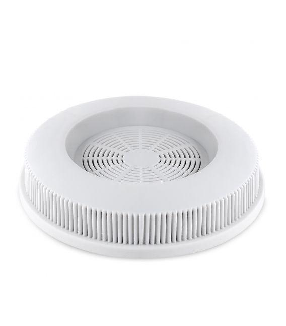 Rezervă filtru mineralizare RY-D