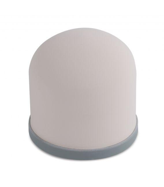 Rezervă filtru ceramic